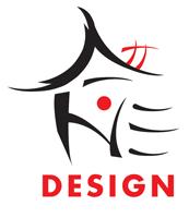 logo5_200