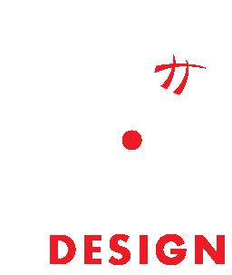 A NEW EARTH DESIGN